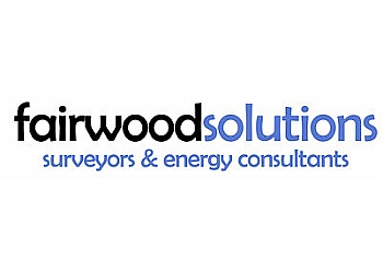 Fairwood Solutions