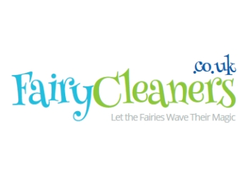 Fairy Cleaners