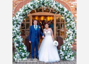 Fairytale Finishes