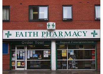 Faith Pharmacy