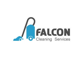 Falcon Cleaning Services Limited