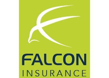 Falcon Insurance
