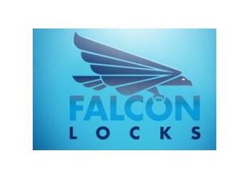 Falcon Locks