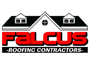 Falcus Roofing Contractors