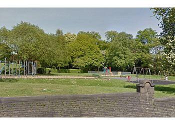 Falinge Park