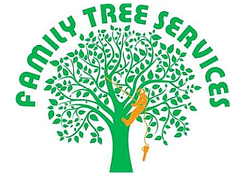 Family Tree Services