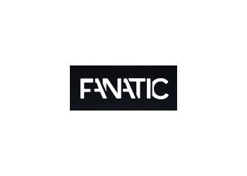 Fanatic Design
