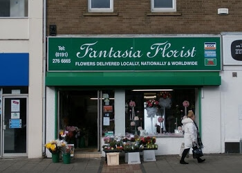 3 Best Florists In Newcastle Upon Tyne Uk Expert Recommendations