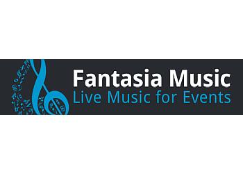 Fantasia Music