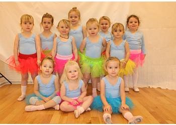 Fantazee Dance Studios