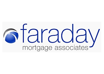 Faraday Mortgage Associates Ltd