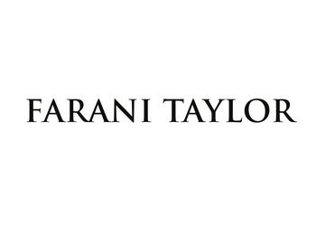 Farani Taylor