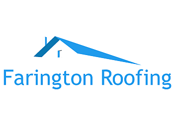 Farington Roofing