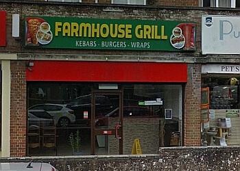 Farmhouse Grill
