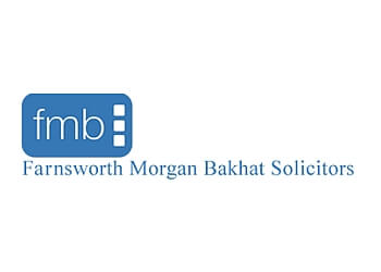 Farnsworth Morgan & Bakhat