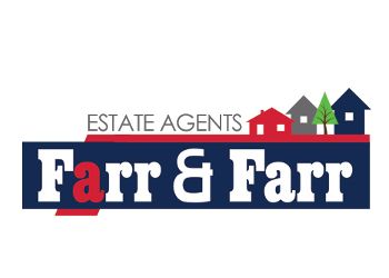 Farr & Farr Estate Agents