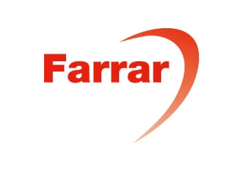 Farrar Corporate Investigations Ltd.