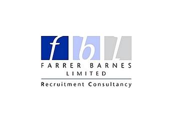 Farrer Barnes Ltd.