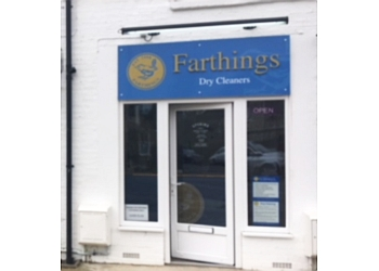 Farthings Cambridge
