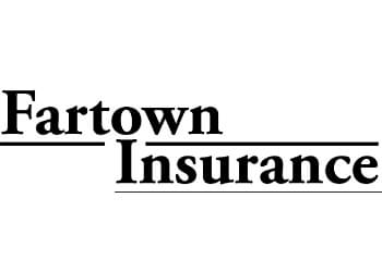 Fartown Insurance Services Limited