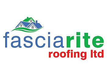Fascia Rite Roofing Ltd.