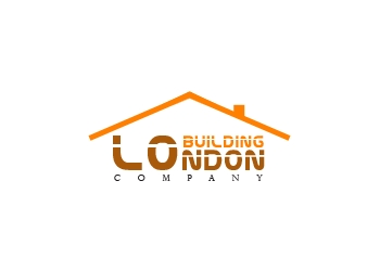 Fast Building Company