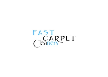 Fast Carpet Cleaners