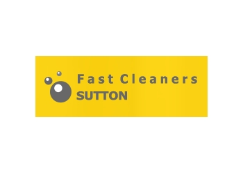 Fast Cleaners Sutton