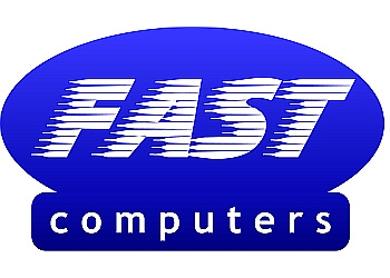 Fast Computer and Laptop Repairs