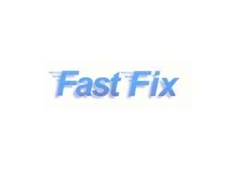 Fast Fix