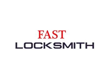 Fast Locksmith