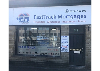 Fasttrack Mortgages