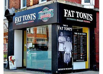 Fat Toni's