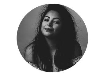 Fatima Photography