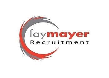 Fay Mayer Recruitment Ltd