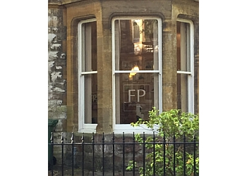 Fay Pedler Clinic Ltd.