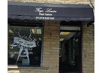 Faye Louise Hair Salon
