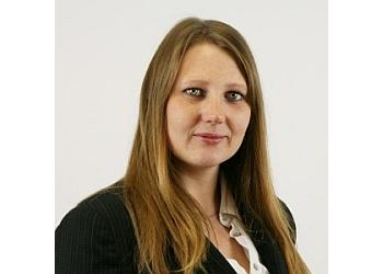 Faye Williamson