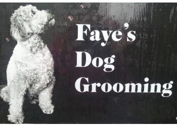 Faye's Dog Grooming