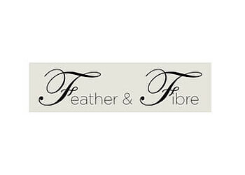 Feather & Fibre UK Ltd.