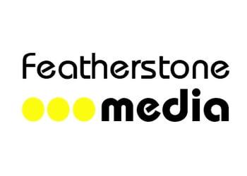 Featherstone Media