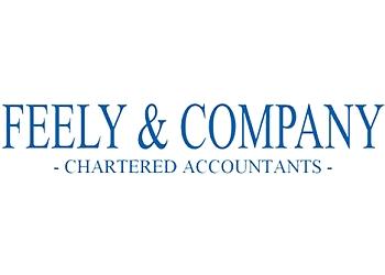 Feely & Company