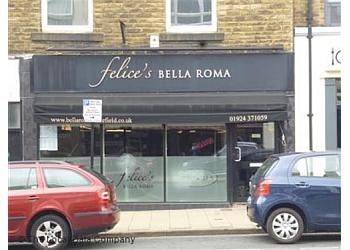 Felice's Bella Roma