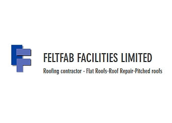 Feltfab Facilities Limited