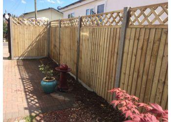 Fenceworks Dorset Ltd