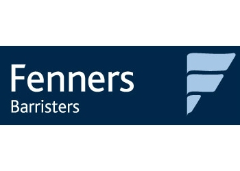 Fenners Chambers