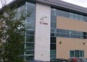 Fenton Simpson Financial Services