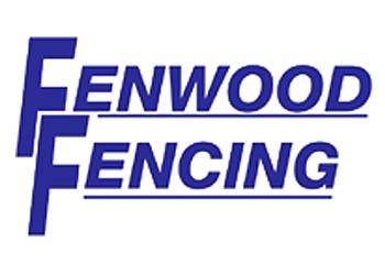 Fenwood Fencing