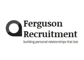 Ferguson Recruitment