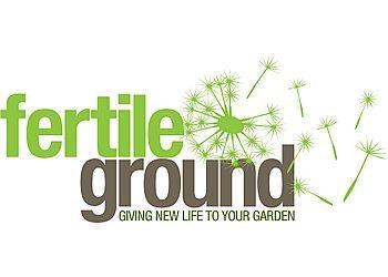 Fertile Ground Design Ltd